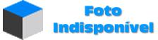 Impressão digital de grande formato SDI